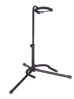 guitar stand gs05 - Guitar Stand – Tubular, GS05