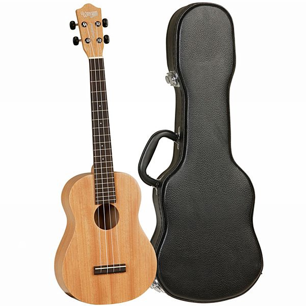 tanglewood bari - Tanglewood Union Series T5 Baritone with case