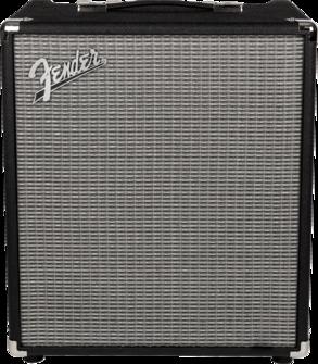 rumble 100 - Fender Rumble 100