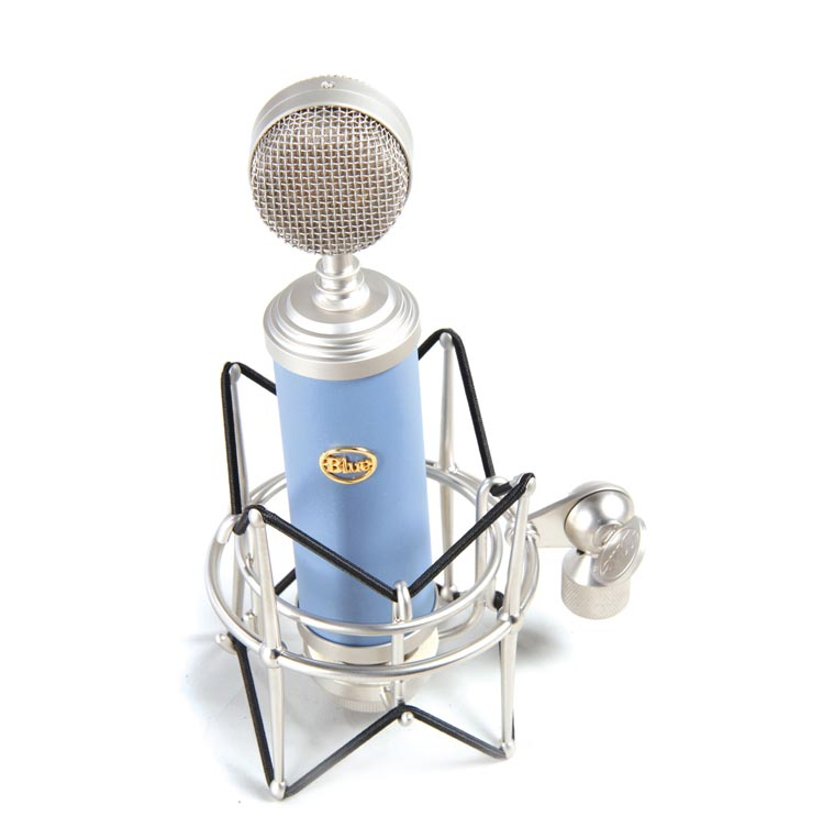 Blue Microphones Bluebird : blue bluebird condenser microphone katoomba music ~ Hamham.info Haus und Dekorationen