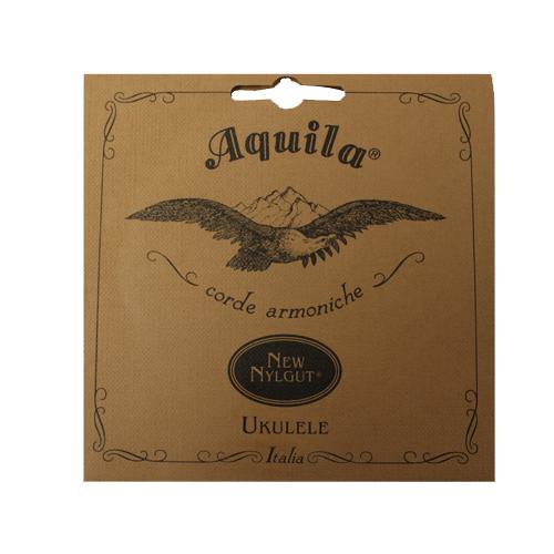 Aquila-New-Nylgut_uke_strings