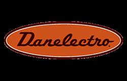 danelectro 460x295 - Home