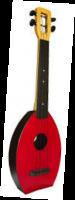 FLEA 75x200 - Flea Ukulele Soprano