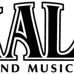 KALA Logo 150x150 - Kala KA-SSTU-T Tenor Travel Ukulele