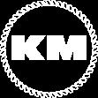 Katoomba Music Logo