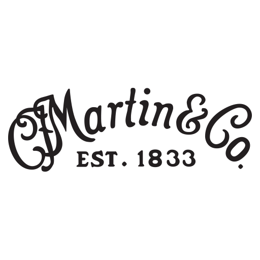 martin black512x512 - Home