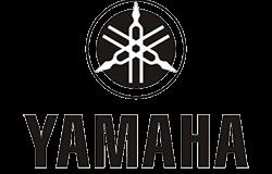 yamaha 460x295 - Home