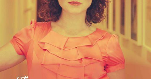 20626763 1866343220350424 2098128146933211525 o 515x272 - The Kate Woolfe Trio: Saturday Night Jazz