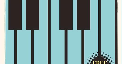 21743474 1890304721287607 7315452289858825291 o 515x272 - Neil Sagewood Trio: Friday Night Jazz
