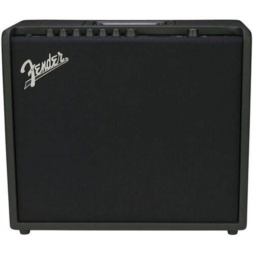 gt100 3 500x500 - Fender Mustang GT 100 Watt