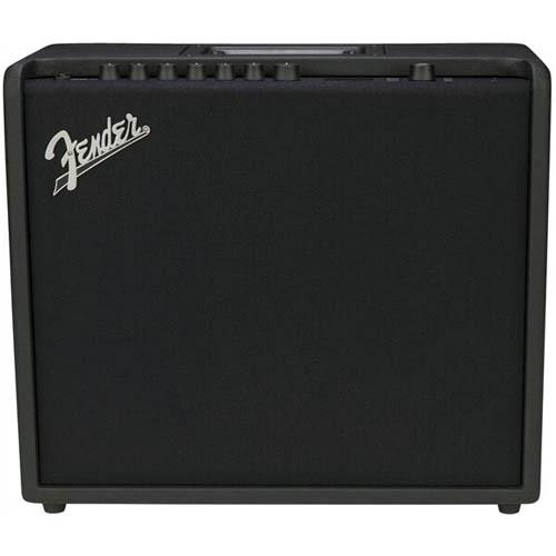 gt100 3 - Fender Mustang GT 100 Watt