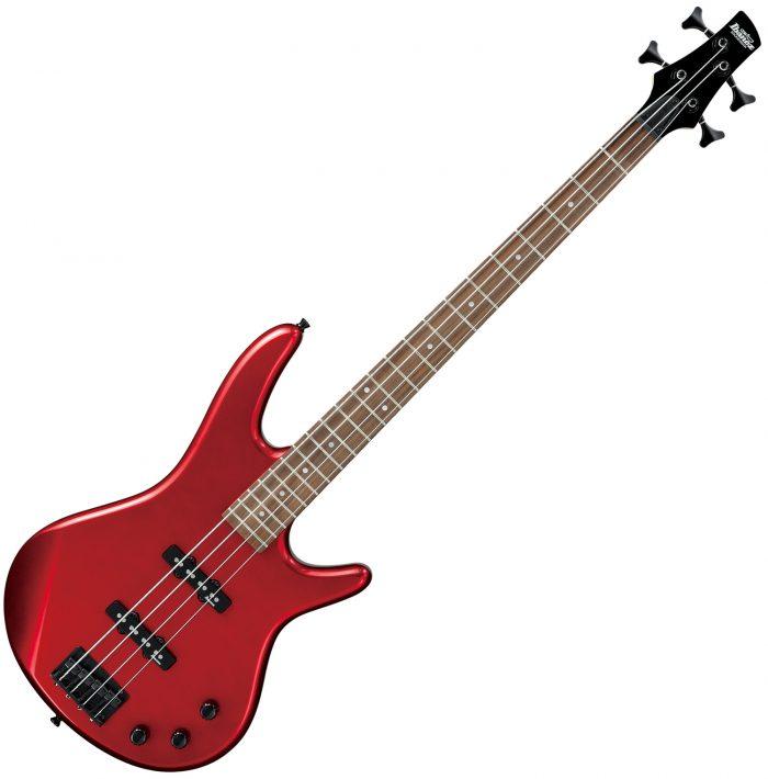 GSR320CA LGE 1 700x710 - Ibanez GSR320CA Electric Bass Guitar