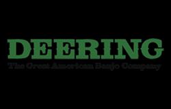deering 460x295 - Home