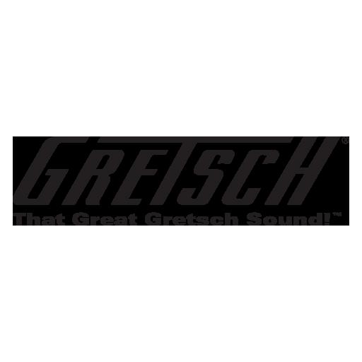 gretsch - Home