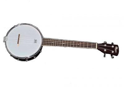 ohara - Ohana Banjolele Tenor