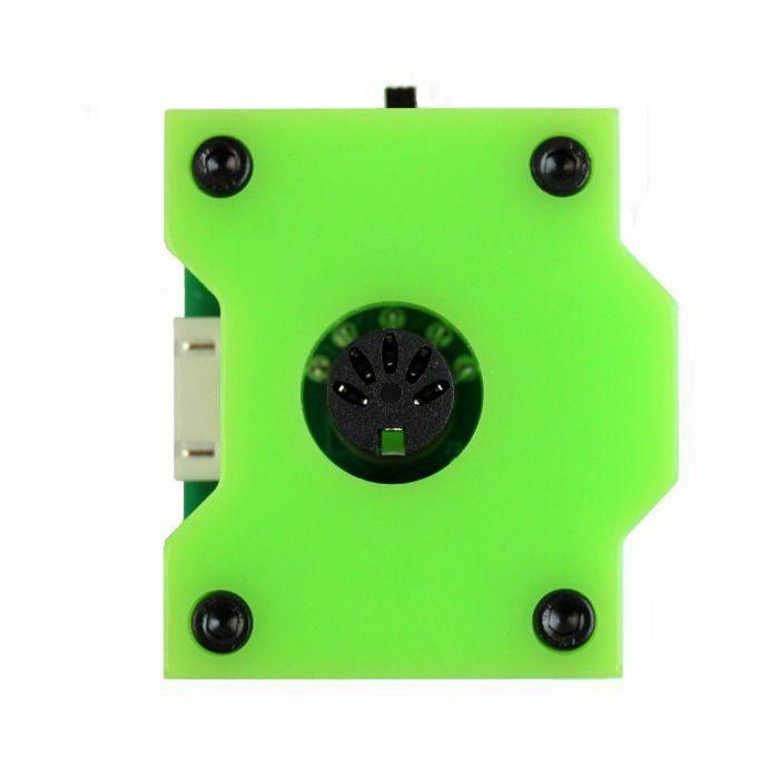 IS594620 01 01 BIG 700x700 - Patchblocks Midiblock Midi Interface Module MB1