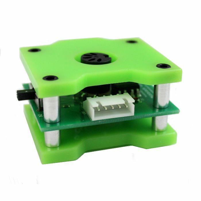 IS594620 01 02 BIG 700x700 - Patchblocks Midiblock Midi Interface Module MB1