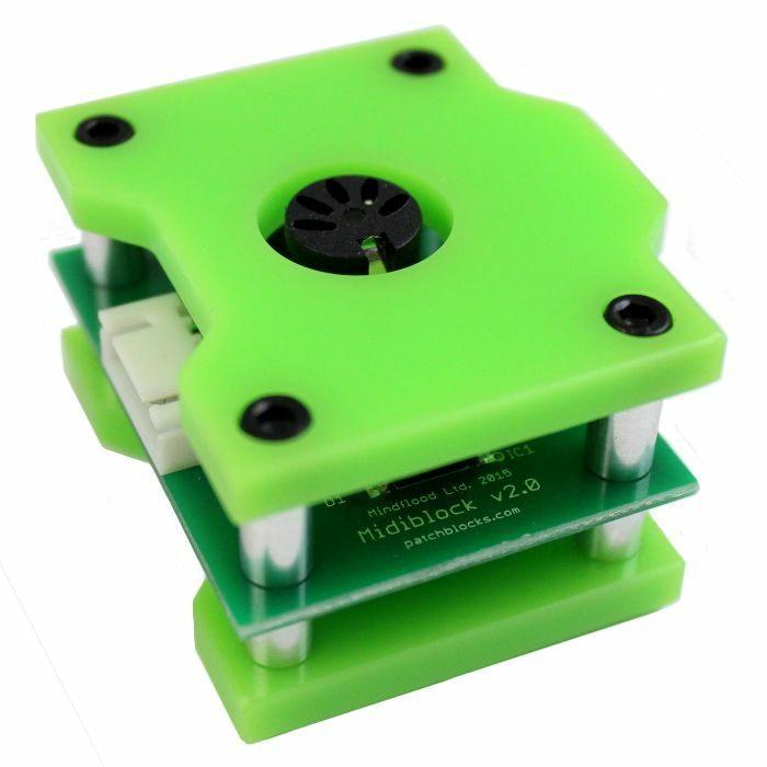 IS594620 01 03 BIG 700x700 - Patchblocks Midiblock Midi Interface Module MB1