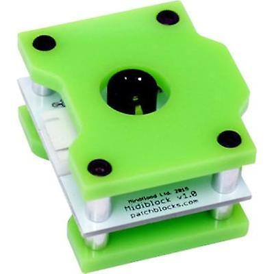 MB1 - Patchblocks Midiblock Midi Interface Module MB1