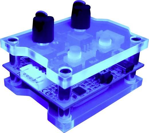 entwicklungsboard pb patchblocks pb1 001 m1 2 neo 1 - Development board pb patch blocks