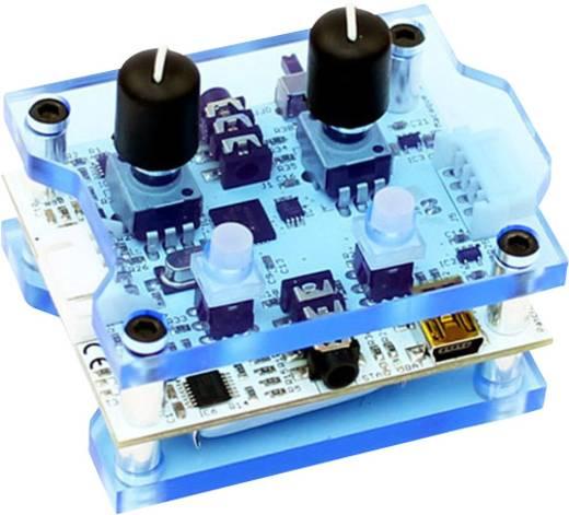 entwicklungsboard pb patchblocks pb1 001 m1 2 neo - Development board pb patch blocks