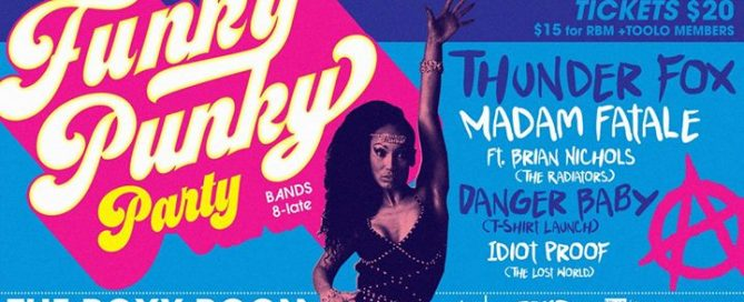 29216076 843253372543116 4127257928421867520 o 669x272 - Funky Punky Party: A Radio blue Mountains/Toolo Fundraiser