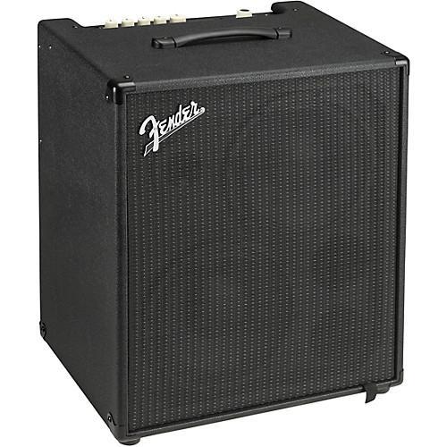 K48135000001000 00 500x500 - Fender Rumble Stage 800
