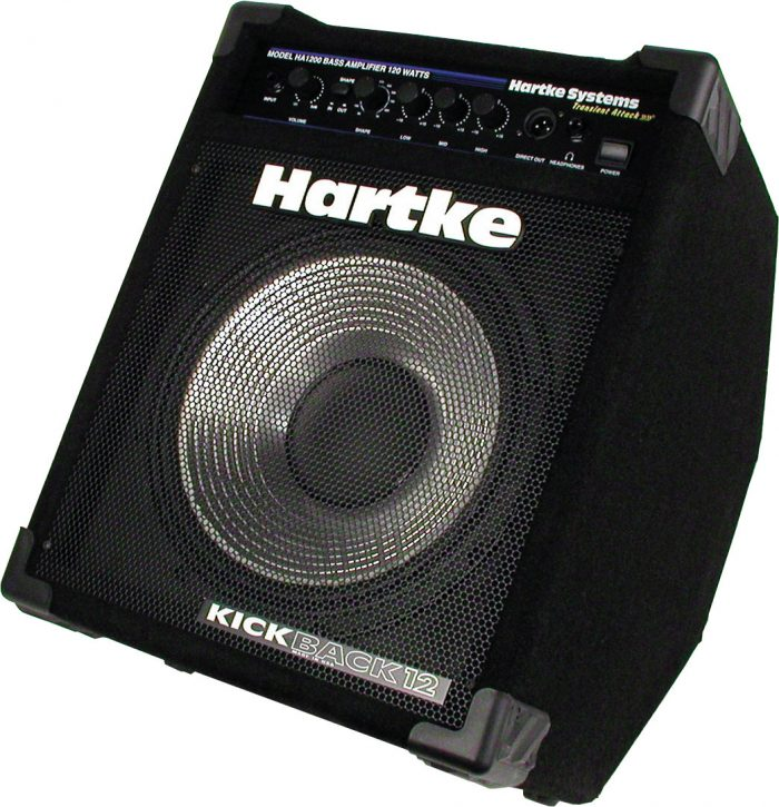 kb12 180376118657a8ea3435ac80dfc069ba 700x725 - Hartke KB12 500 Watt 1×12″ Hybrid Bass Combo