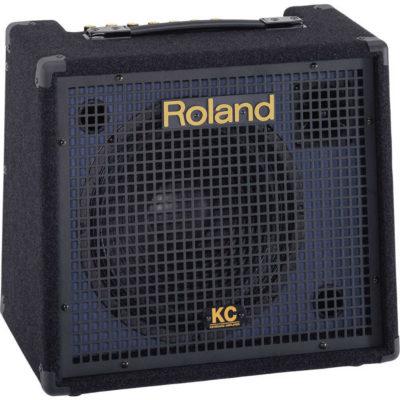 kc150 - Roland KC150 Keyboard Amplifier