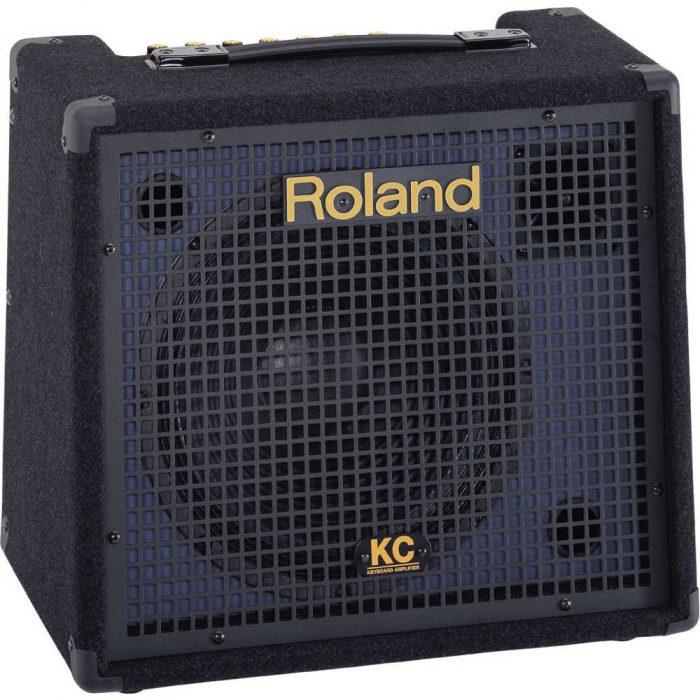 kc150 700x700 - Roland KC150 Keyboard Amplifier