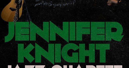 29982931 2037140399937371 919781422268305903 o 515x272 - Jennifer Knight Jazz Quartet: Friday Night Jazz