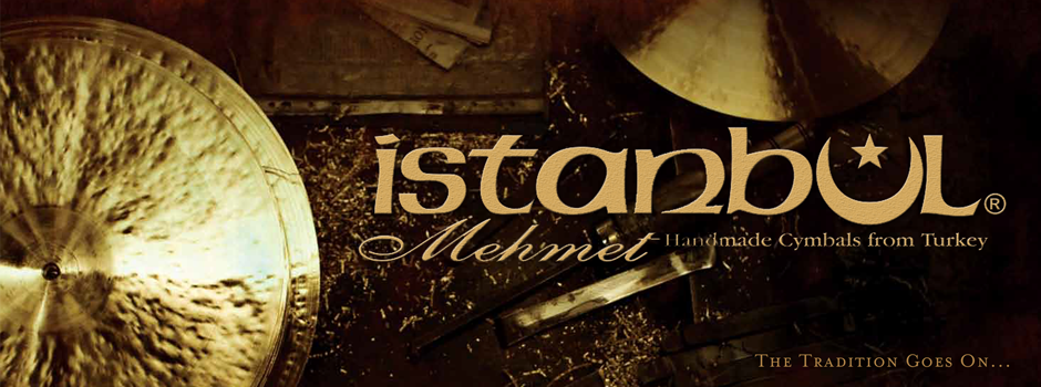 istanbul mehmet banner - Istanbul Mehmet El Negro Splash 5-Sizzle 9 in