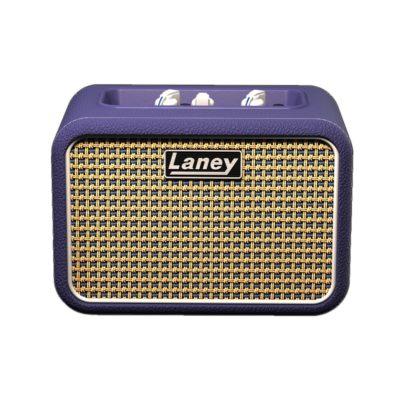 LIONHEART - Laney Mini LIONHEART