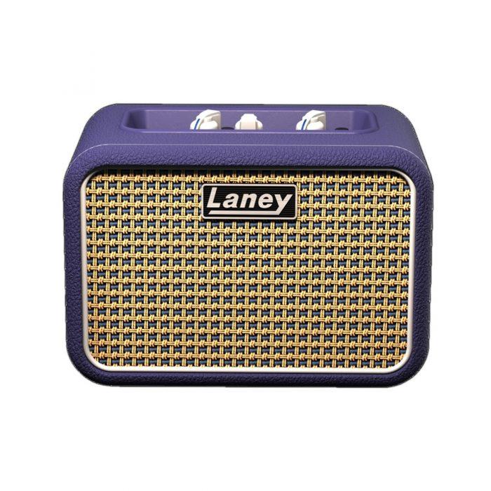 LIONHEART 700x700 - Laney Mini LIONHEART