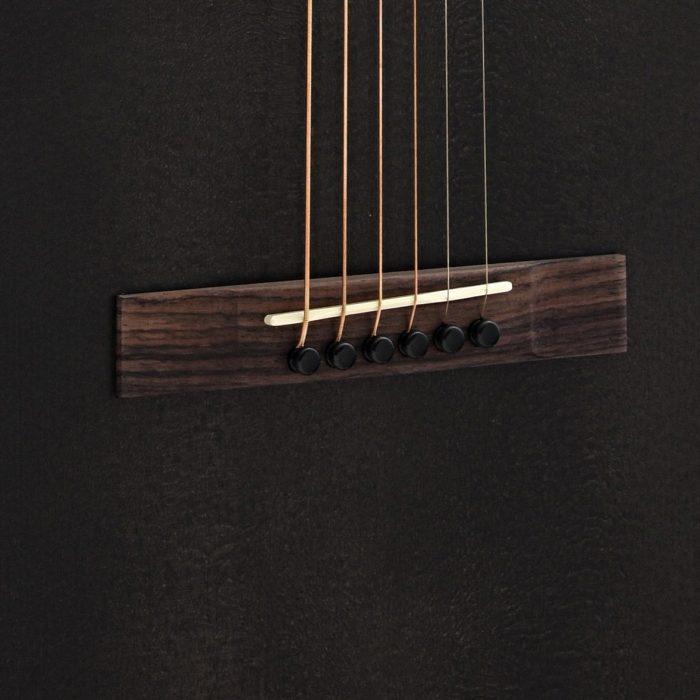 17Series0017SE3 700x700 - Martin Guitar 17 Series 0017SE Black Smoke wMatrixVT Enhance
