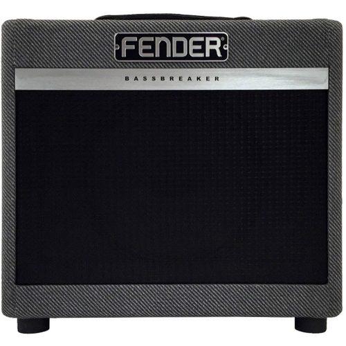 Bassbreaker 45 Combo 500x500 - Fender Bassbreaker 45 Combo
