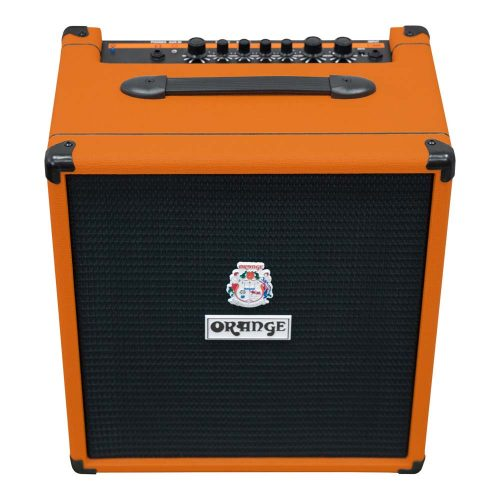 50 combo 500x500 - Orange Crush Bass 50 Combo