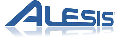 Alesis Banner - Alesis Surge Mesh 5-Piece Electronic Drum Kit with Kick Pedal