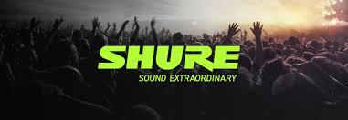 download - Shure PGA58