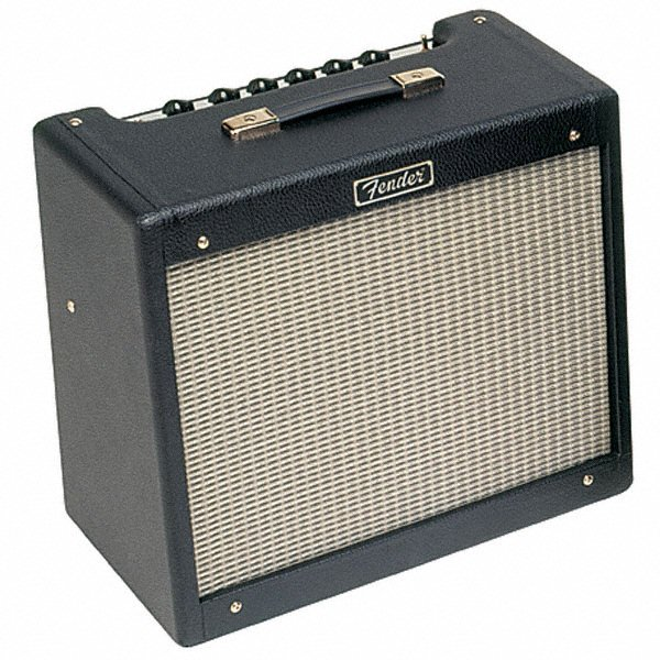 c993638 image 0 - Fender Blues Junior IV