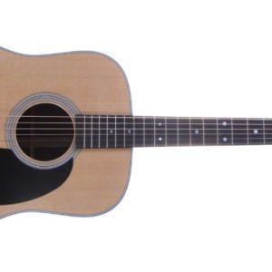 martind28 1 300x300 - Martin D-28 Standard Series Dreadnought Acoustic Guitar