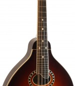 Eastman MD504 Mandolin