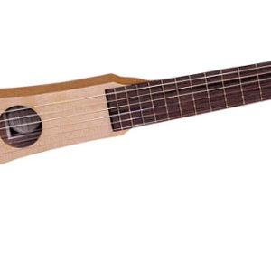Steel String Backpacker Guitar x 300x300 - Martin Backpacker Steel String