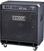 Fender Rumble 150