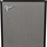 rumble 100 157x157 - Fender Rumble 100