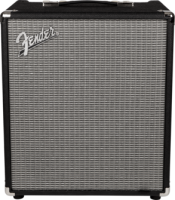 rumble 100 175x200 - Fender Rumble 100