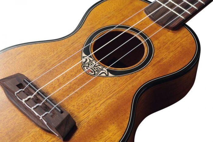 lag ukulele u77c concert 2 700x468 - LAG U77C Concert Uke