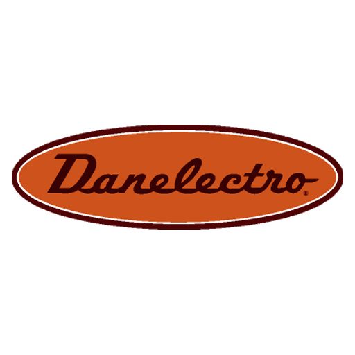 danelectro - Home
