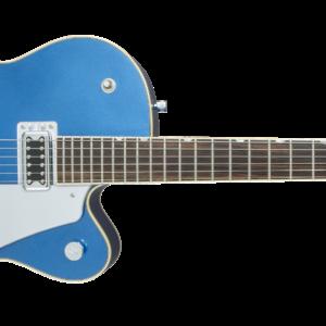 2506011570 gtr frt 001 rr 300x300 - Gretsch G5420t Electromatic Hollowbody Electric Guitar - Fairlane Blue