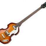 Hofner 157x157 - Hofner Violin Bass - Ignition Series
